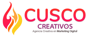 Cusco-Creativo-Logo