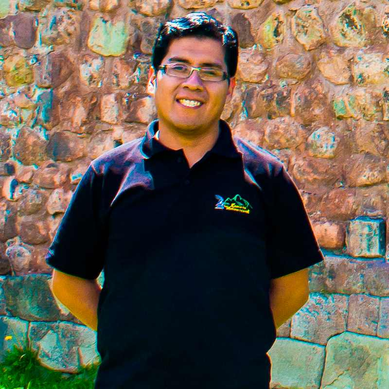 Marco-Community-Manager-Cusco